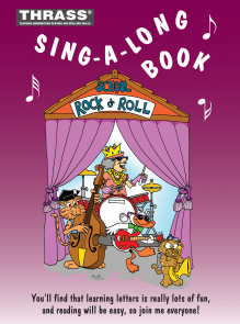 S-01-Sing-A-Long-Book-Cover1-1
